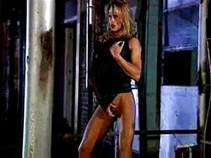 Luana Borgia(Sex Straight Video) เลสเบี้ยน