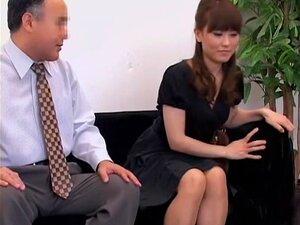 สุดยอดเอเชียสำหรับน้ำเชื้อใน spy cam ญี่ปุ่นวิดีโอ สมอง Jap ผอมน่ารักขี่ที่ลึงค์กับ twat เธอแน่นจะได้รับความรักบางอย่างในน้ำ และทั้งหมดได้รับการติดในนี้ไส้ศึกลูกเบี้ยวตูดญี่ปุ่น มันดูน่ากลัวเพียงเธอรู้ว่าเธอย้าย
