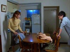 ร้อนแรงที่สุดเจี๊ยบญี่ปุ่นหัวนมใหญ่ในยอดเยี่ยมหัวนมใหญ่ วิดีโอคู่ JAV