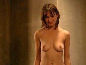 Emily มอร์