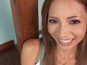 อายาเสะ Shiori สาวญี่ปุ่นในหนัง JAV ด้งที่ยอดเยี่ยมที่สุด