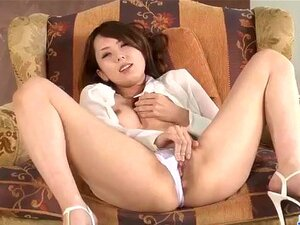 Yui Hatano sucks cock and fucks like an angel. Yui Hatano sucks cock and fucks like an angel