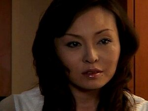 japanese mature woman part 7