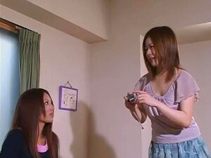 Slave Island Chapter 3. Starring Riria Himesaki, Reira Minazuki and Yuho Kitada (formerly Moe Tachibana). There is an an organization which specializes in human trafficking for the pupose of prostitution. The woman are enslaved as sex slaves on the south side of an island. Viewer discretion is advised.