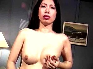ดาราหนังโป๊ดี... ซูซูกิ Suzy ในเพศทางทวารหนัก