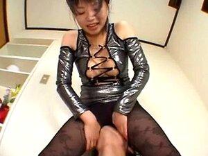 Japan facesit 02
