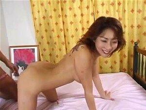 Sakura Sena,