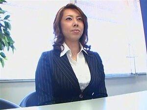บ้าเจี๊ยบญี่ปุ่นมาเลย์ในเขาสี่คนร่วมเพศ วิดีโอ DildosToys JAV