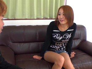สาวญี่ปุ่นบ้า Hoshikawa ฟูมิทากะในอัศจรรย์ JAV ภาพยนตร์ญี่ปุ่น MILFs