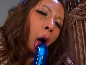 Amazing Japanese model Ema Kisaki in Hottest JAV uncensored Gangbang clip