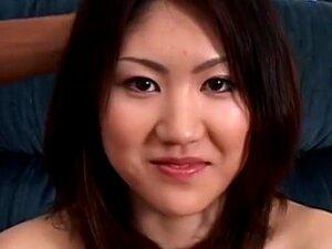 Amazing Japanese girl Aki Ninomiya in Hottest Masturbation, Dildos/Toys JAV video