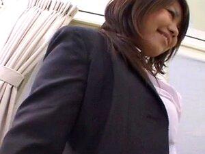 1 ภาพพร้อมของ Kumiko - DVD S-0002 - 6