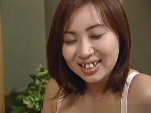 Best pornstar in hottest asian, facial porn video. Watch her go from responsible secretary to naughty slut in bed! This Korean hottie has a petite frame, tiny tits and even smaller nipples. She's got just the right amount of junk in her trunk to give her ass a perfectly rounded look and her pussy gets nice and wet. See her take it from behind hard and deep until her stud blows a generous load on her face and in her mouth.