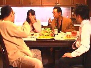 Fabulous Japanese girl Iori Uno in Hottest Couple, Cunnilingus JAV video