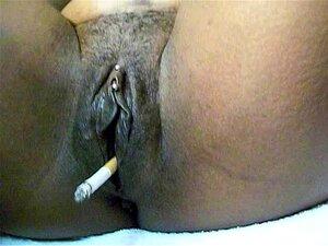 บุหรี่หี 12 16 12