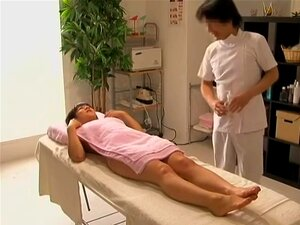 Great Japanese sex caught by a hidden cam in massage room, Incredibly hot Japanese whore with nice tits and ever hungry twat gets crammed really hard by her lover in this voyeur massage video and she looks more than pleased with it.