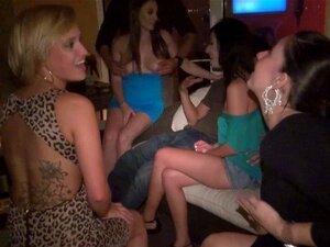 ปาร์ตี้วัยรุ่นมือสมัครเล่นให้ด้ง