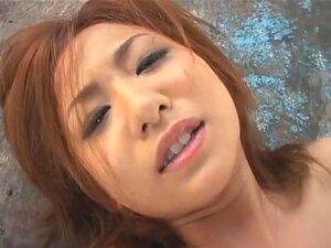 มารินน่ารักเจี๊ยบญี่ปุ่นชอบเพศ Marin เป็นวัยรุ่นเอเชียญี่ปุ่น เธอมีหัวนมใหญ่ และดูดีในชุดบิกินี่เซ็กซี่ของเธอ เธอชอบมีเซ็กซ์บนชายหาด ตัวเองมี และเห็นคุณค่าของเธอหี และนิ้วของเธอดี และลึกขึ้น มีบางอย่างปิดดีอัพจากกล้องสอดแนมเกินไป มารินมีความสุขกับแฟนของเธ
