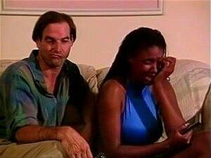 คนต่างด้าวทางทวารหนัก (1994),
