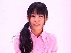 ญี่ปุ่นแปลกใหม่รุ่น Mizutama มะนาวในบ้านม หนัง JAV นิ้ว
