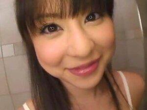 Best Japanese whore Miho Kiuchi in Incredible Facial, Blowjob JAV video