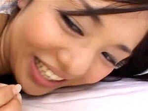 Sola Aoi R25667-12