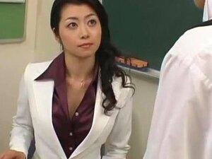 Exotic Japanese slut Sayuri Shiraishi in Best JAV video
