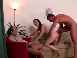 Husband friend bangs his hot wife. Husband friend bangs his hot wife