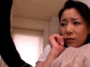 Part4 ผู้หญิงญี่ปุ่นอา Ayane