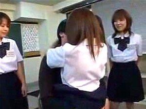 สาวญี่ปุ่น 2