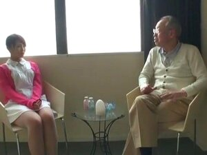 Hottest Japanese slut Sumire Shiratori, Chisato Ayukawa, Yuri Satou in Crazy Massage JAV movie