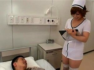 Jav หยุดไปกองของพยาบาลขี้เล่น