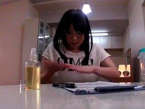 ญี่ปุ่นเปิดทดสอบในเพศสัมพันธ์ที่ไม่คาดคิด