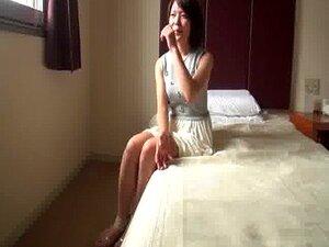 ชิญี่ปุ่น sex(shiroutotv) มือสมัครเล่น