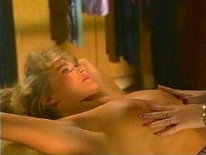 ผู้หญิงดี porns 7 อย่างใดอย่างหนึ่ง