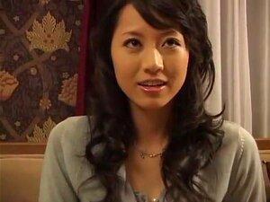 Horny Japanese whore Kozue Morino in Best Dildos/Toys, Stockings/Pansuto JAV scene
