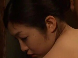 สาวญี่ปุ่นยอดเยี่ยมในนิ้วมหัศจรรย์ JAV ปากวิดีโอ