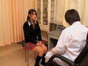 หนังโป๊กับ twat นิ้วหนักมาก โดยแพทย์ญี่ปุ่น Lara รัก เพื่อป้อนในห้องนรีแพทย์ และรับการตรวจเซ็กซี่จากโคจิญี่ปุ่นของเธอ ในตูดญี่ปุ่นนี้ หีของเธอจะเปียกหมด และฉ่ำหลังนิ้วที่ดีสมควร