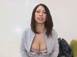 ยอดเยี่ยมญี่ปุ่นเจี๊ยบอายาเสะมินามิในบ้าด้ง JAV มือสมัครเล่นวิดีโอ
