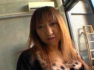 มายูมิ หัวนมใหญ่ แม่ชอบเย็ดดี