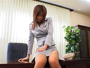 Misaki ทัศนียภาพระยำที่สำนักงาน ทัศนียภาพ Misaki ระยำที่สำนักงาน