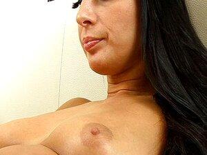 Nikkitta.Big.Tits.And.Stockings.ANI.2409