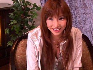 ดอกทองญี่ปุ่นเหลือเชื่อฮายาคาว่าวางยาสลบในภาพยนตร์วัยรุ่นญี่ปุ่น JAV แปลกใหม่