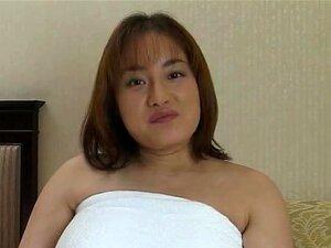 ตั้งครรภ์ ความสุขที่บางทีการตั้งครรภ์ของทำเลวนี้ hornier กว่าที่เคย, ' อาหารอร่อยทั้ง daylong เธอไม่สามารถหยุดคิดเกี่ยวกับการร่วมเพศ นี่เธอตอบสนองเธออยากดีหลั่งเซสชัน โดยเล่นกับ clit เธอ และหยดใส่หี goo ทั่วทุก