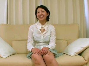 ญี่ปุ่น MILFs - Emi Ishibashi