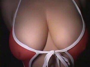 Incredible Japanese girl Nana Aoyama in Horny Fetish, Fingering JAV scene