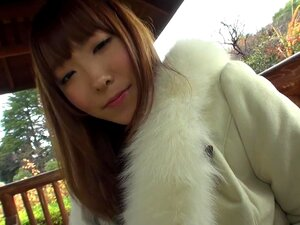Lori Wife Busty And Plump.AV Appeared To Be  ... Wanted To Etch Is No Further Trouble In The Future. Your Aihara,