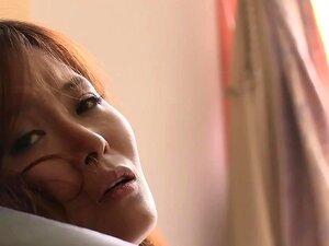 หนังโป๊เกาหลี 5