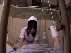 หีของฉันหยด humping ไก่ veiny ในเอเชียวิดีโอ หนึ่งในผู้ป่วยที่เพิ่งมาที่คลินิกบอกว่า กระเจี๊ยวของเขาถูกทำร้ายดังนั้นฉันตัดสินใจที่จะนั่งในลักษณะนุ่มนวล ในถ้ำนี้ญี่ปุ่นวิดีโอกับฉากง่ายๆ บุญฉันก็เปียก