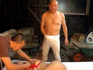 Eri Makino Uncensored Hardcore Video